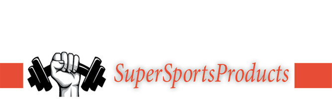 SuperSportProducts