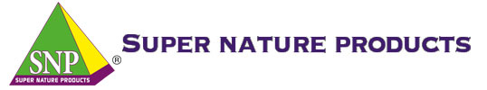 Super Nature Products