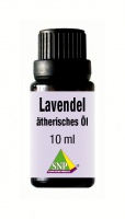 Lavendel �therisches �l Rein
