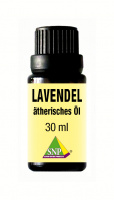 Lavendel �therisches �l