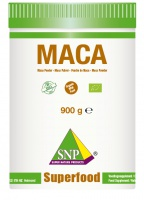 Maca Superfood 900 g Rein