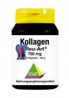 Kollagen Reu-Art ®