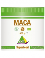 Maca Superfood 450 g Rein